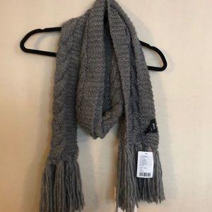 BDG Accessories - BDG scarf